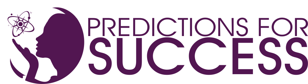 Predictions For Success
